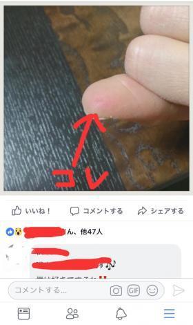 20180126124232afc.jpg