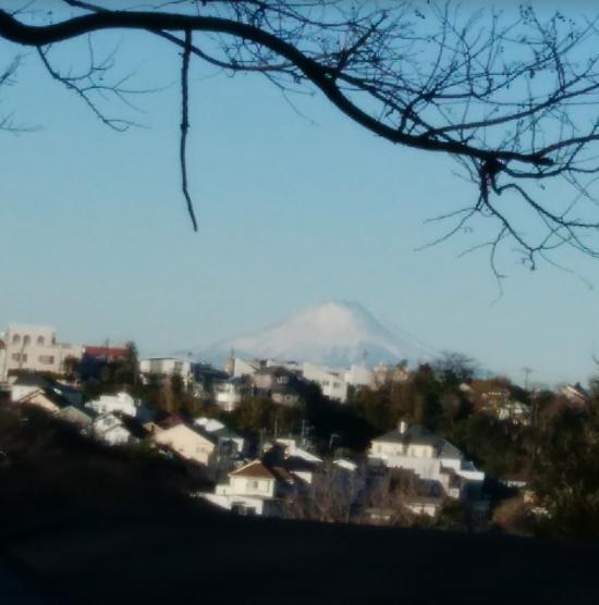 富士山1(2017_12_228)_convert_20171228123008