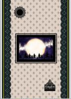 月昇り、空満ちる・裏