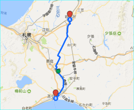 20180129(0).png