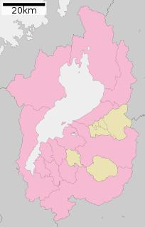 20180219用・滋賀県