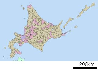 20180219用・北海道