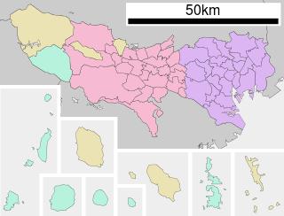 20180219用・東京都