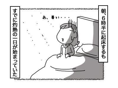 03012018_dog1mini.jpg