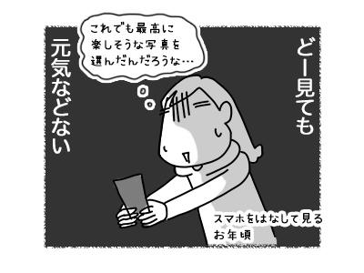 15022018_dog4.jpg
