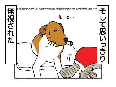 23012018_dogillustration2.jpg