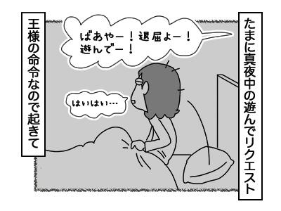 24012018_dog1mini.jpg
