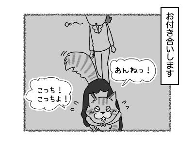 24012018_dog2mini.jpg