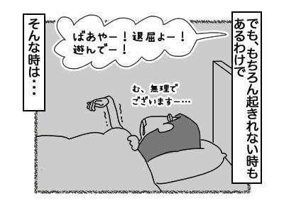 24012018_dog3mini.jpg