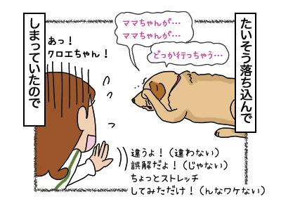 29012018_dog2mini.jpg