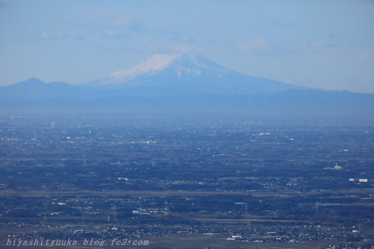 4339 富士山ーSN