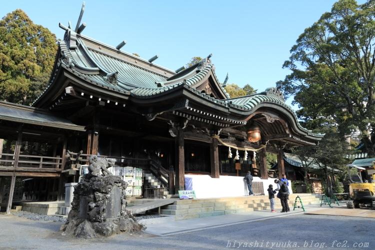 4519 筑波山神社-SN