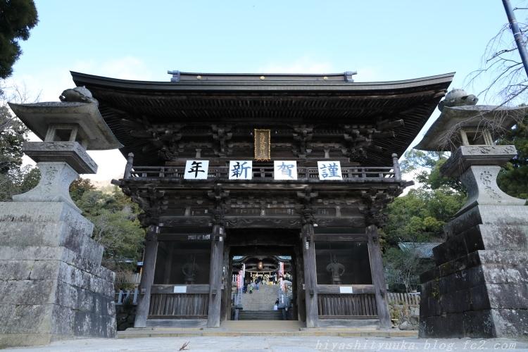 4529 筑波山神社-SN