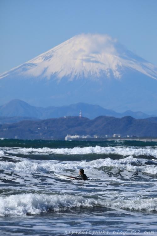 4798 江の島ーSN