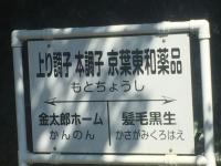 IMG_9583d.jpg