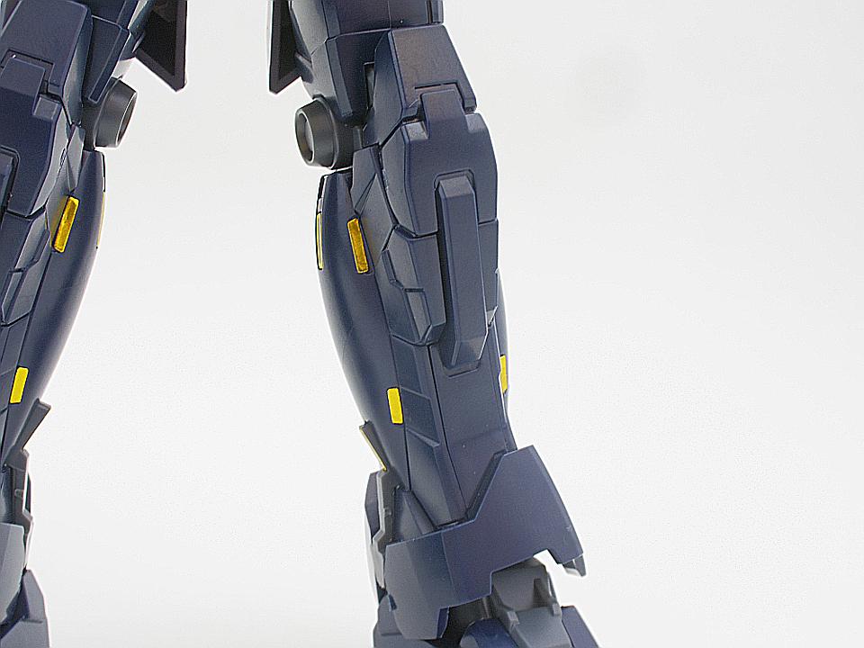 HG バンシィノルン ユニコーン33