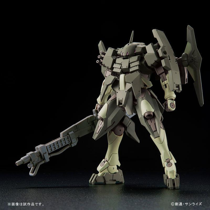 HGBF ストライカージンクスTOY-GDM-3462_01
