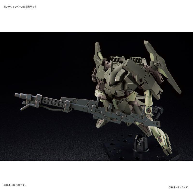HGBF ストライカージンクスTOY-GDM-3462_02