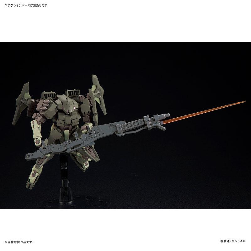 HGBF ストライカージンクスTOY-GDM-3462_03