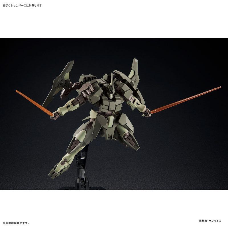 HGBF ストライカージンクスTOY-GDM-3462_04