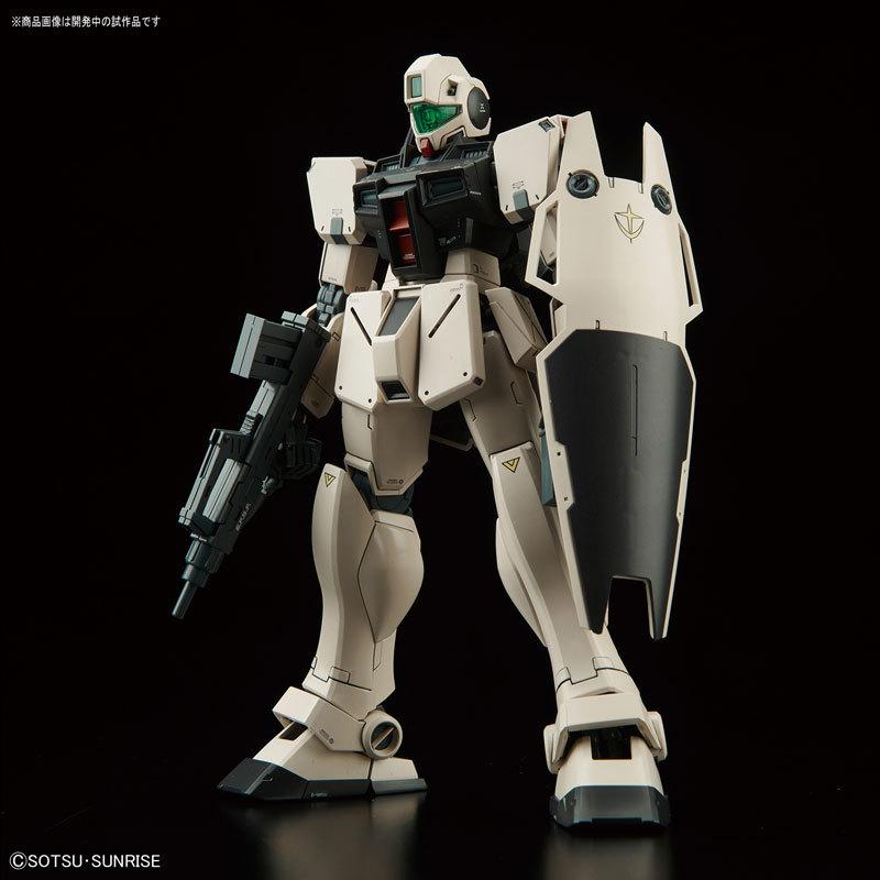 MG ジム・コマンド(コロニー戦仕様)TOY-GDM-3464_02