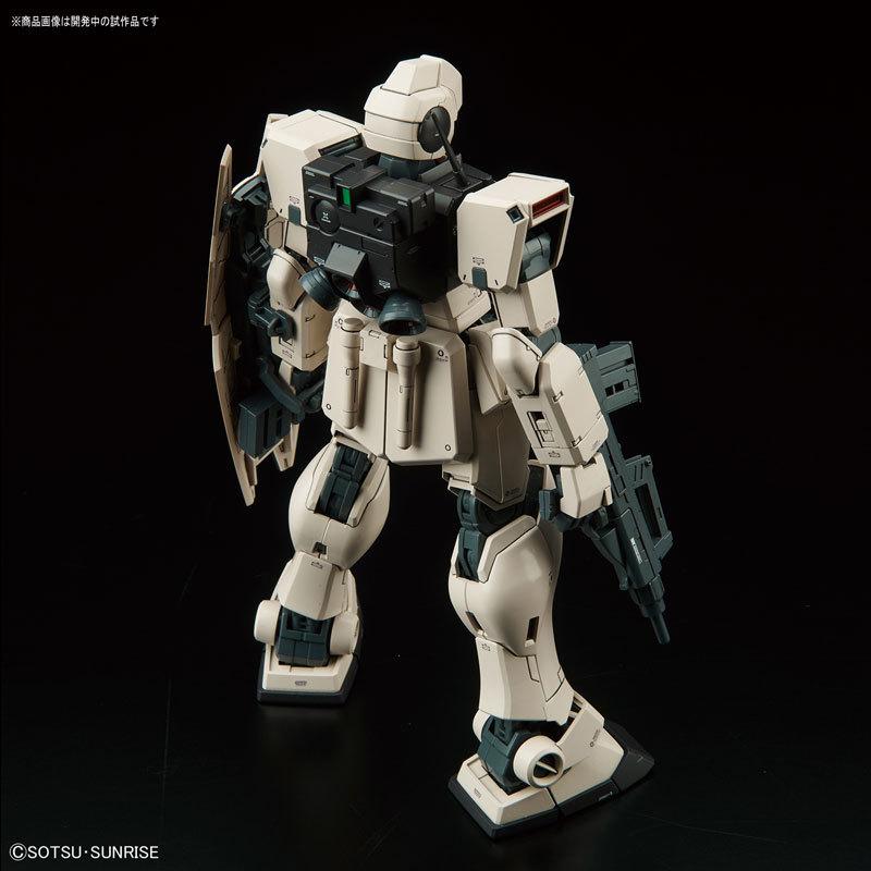 MG ジム・コマンド(コロニー戦仕様)TOY-GDM-3464_03
