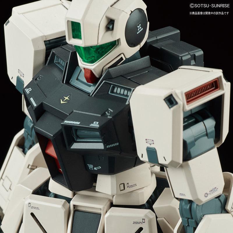 MG ジム・コマンド(コロニー戦仕様)TOY-GDM-3464_06