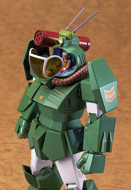 太陽の牙 ダグラム COMBAT ARMORS MAX EX-04TOY-RBT-4396_06