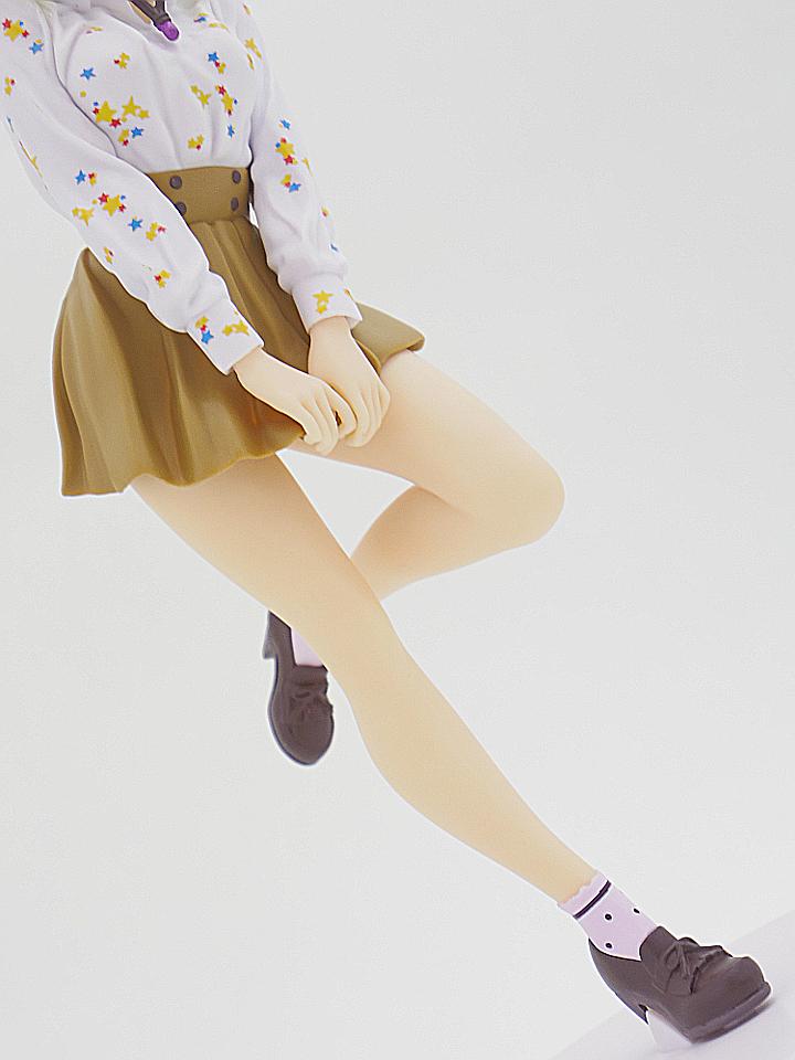 EXQ 小原鞠莉62