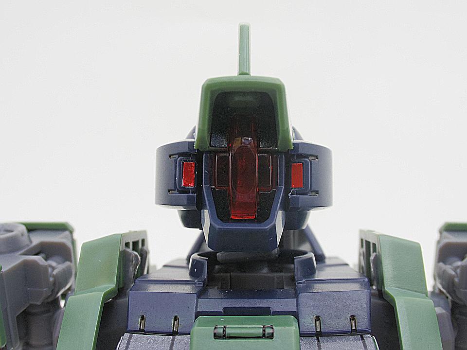 HG ゲイレール7
