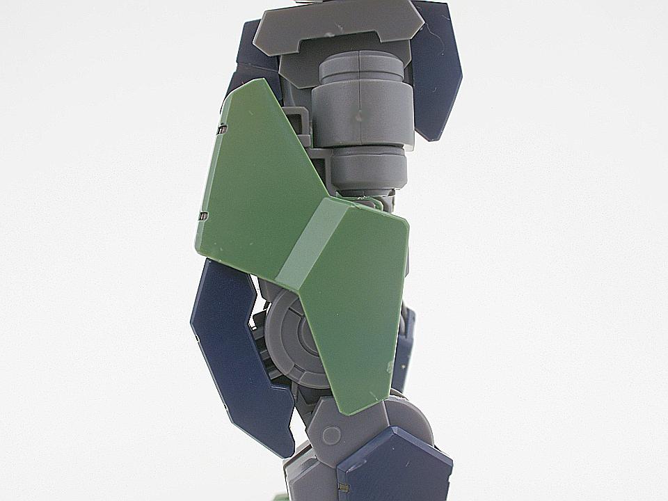 HG ゲイレール29
