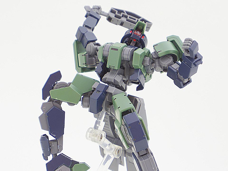 HG ゲイレール56