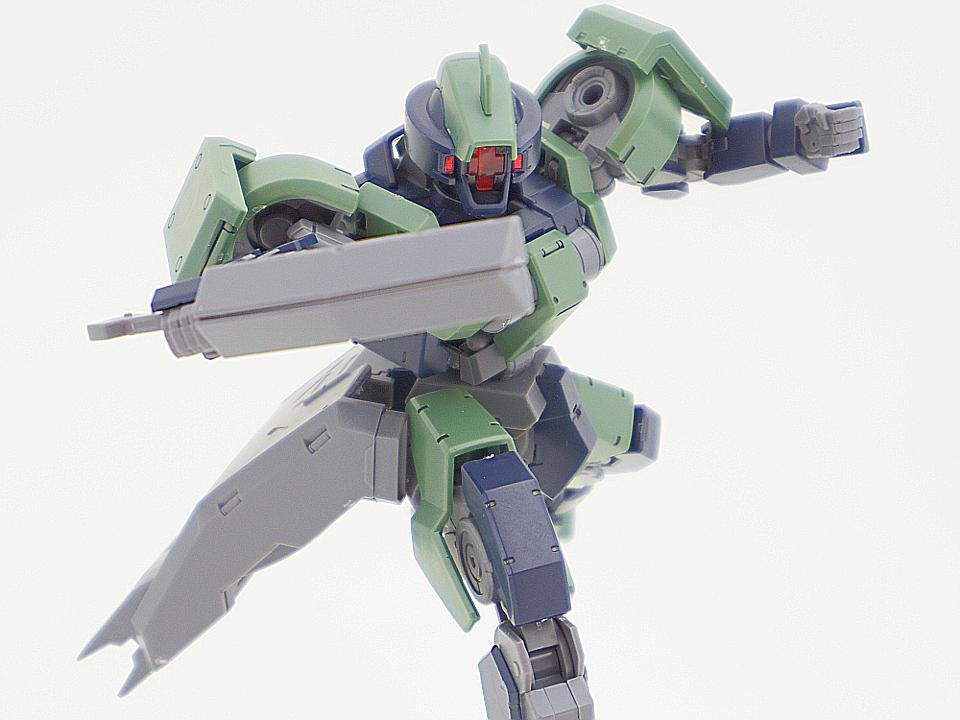 HG ゲイレール58