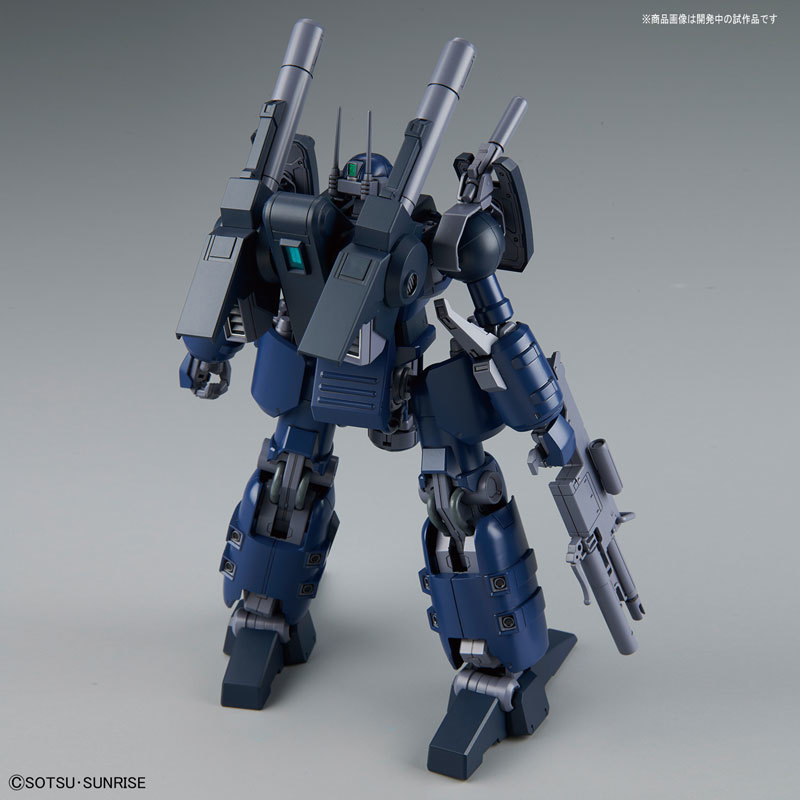 RE100 ガンキャノン・ディテクターTOY-RBT-4417_04