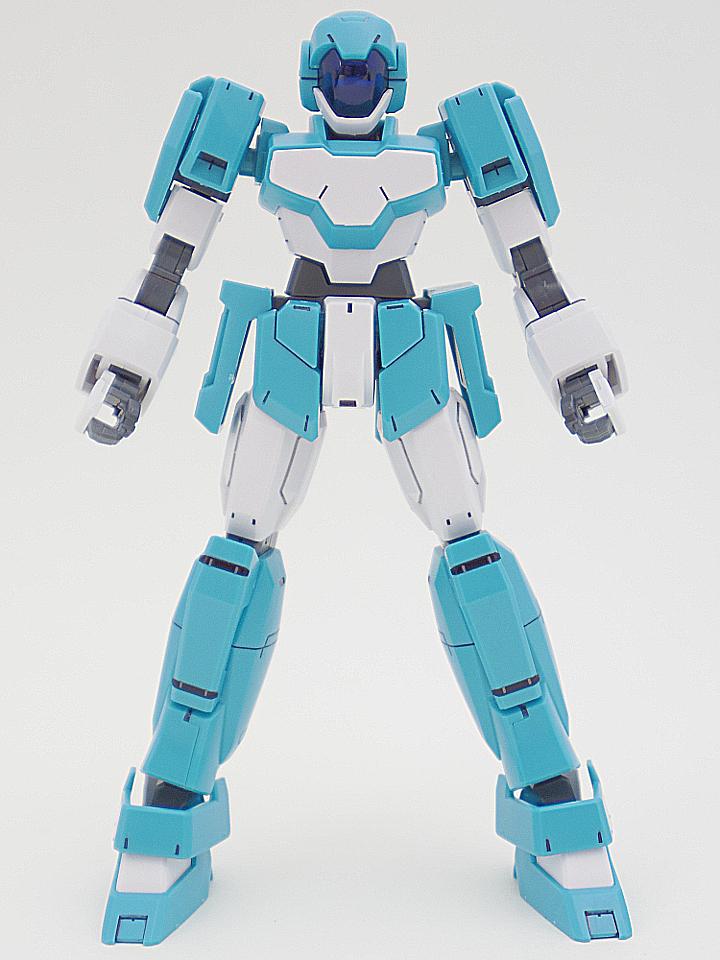 HG アデル2
