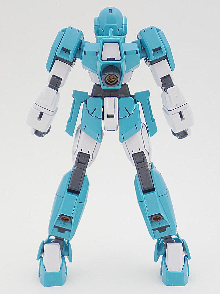 HG アデル3