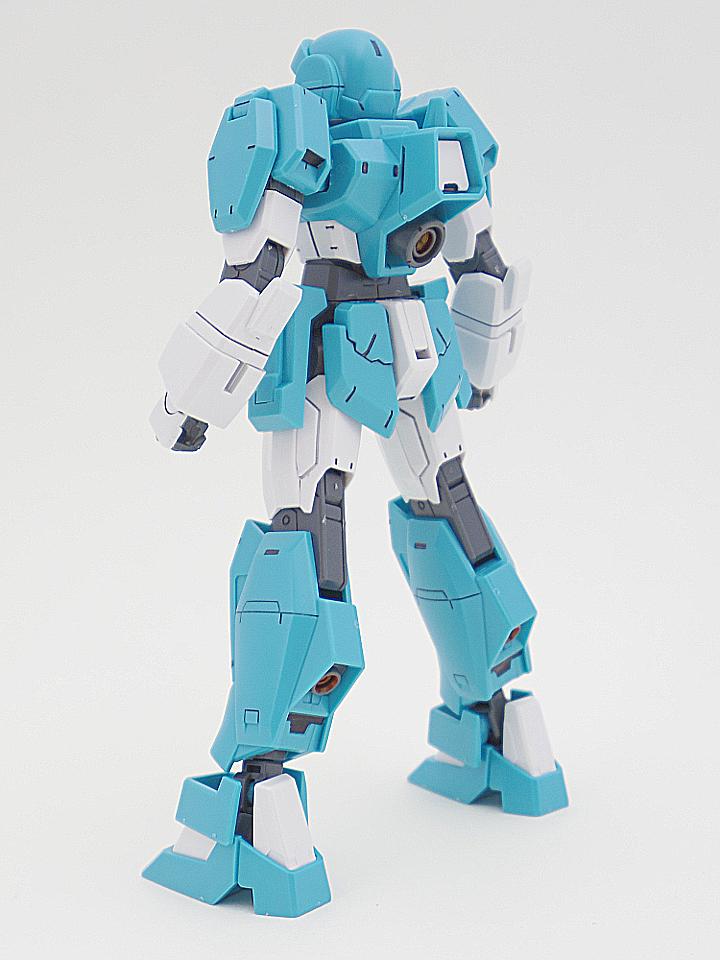 HG アデル5