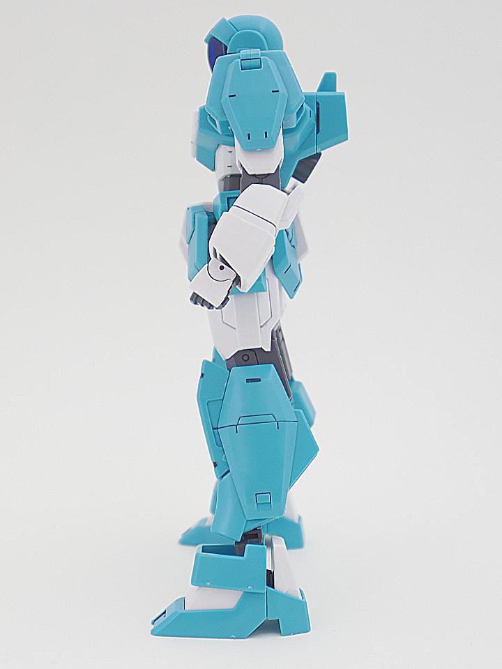 HG アデル6