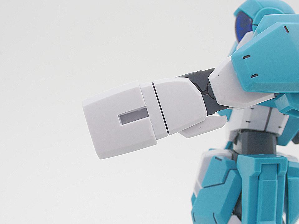 HG アデル29
