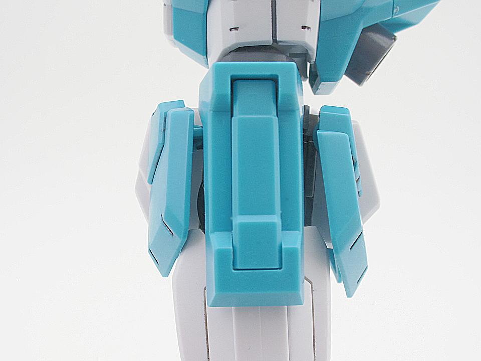 HG アデル31