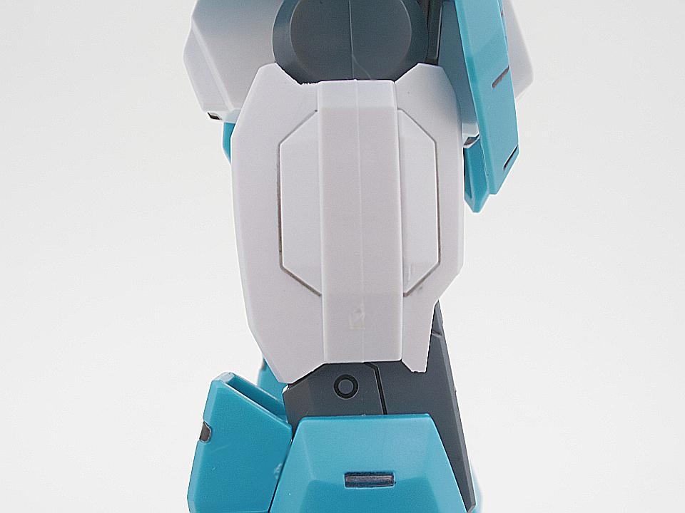 HG アデル32