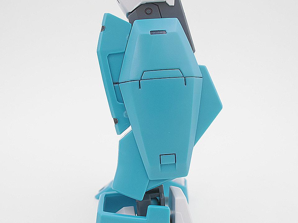 HG アデル33