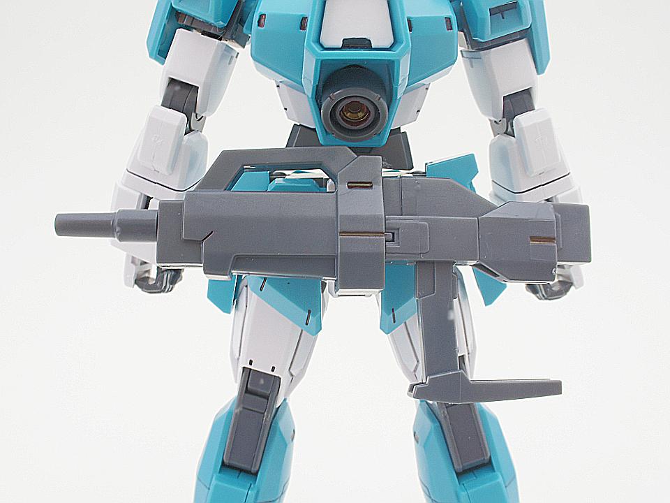 HG アデル43