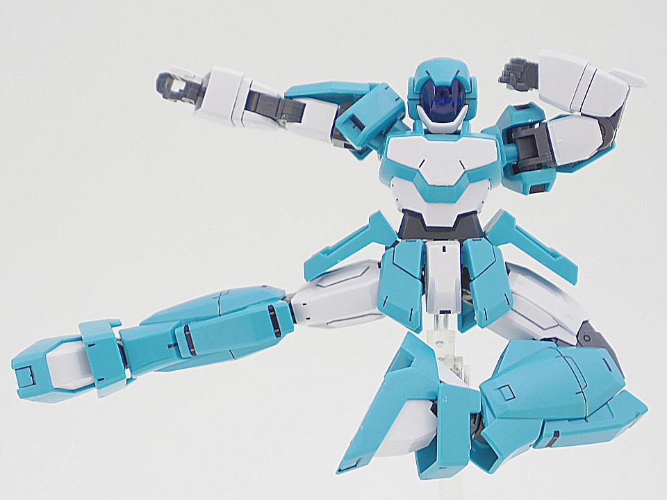 HG アデル48
