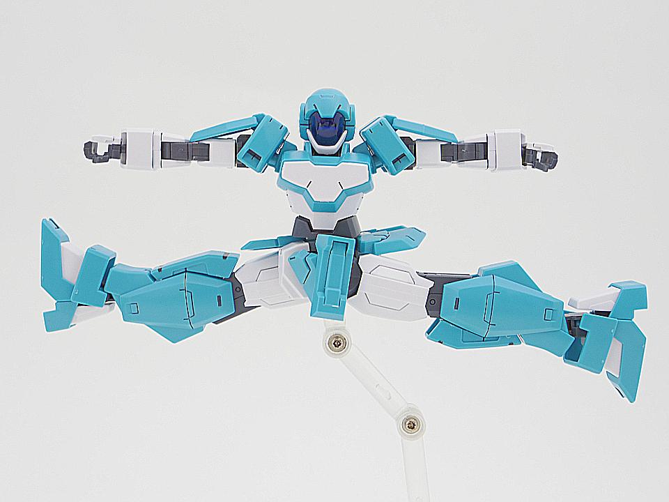 HG アデル49