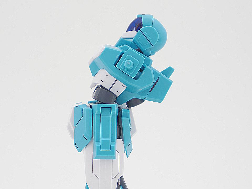 HG アデル54