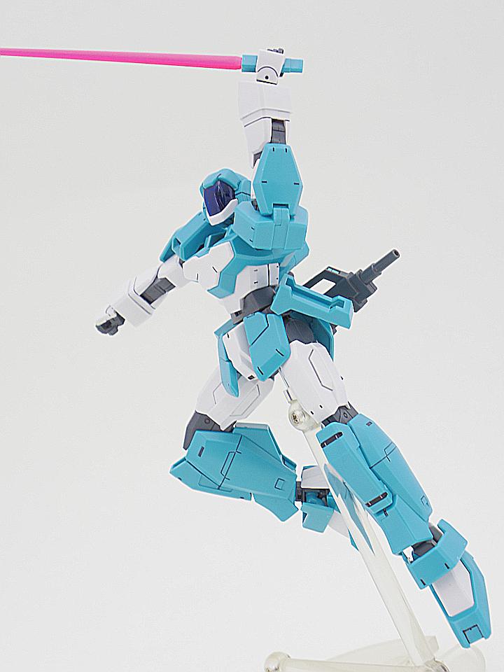 HG アデル69