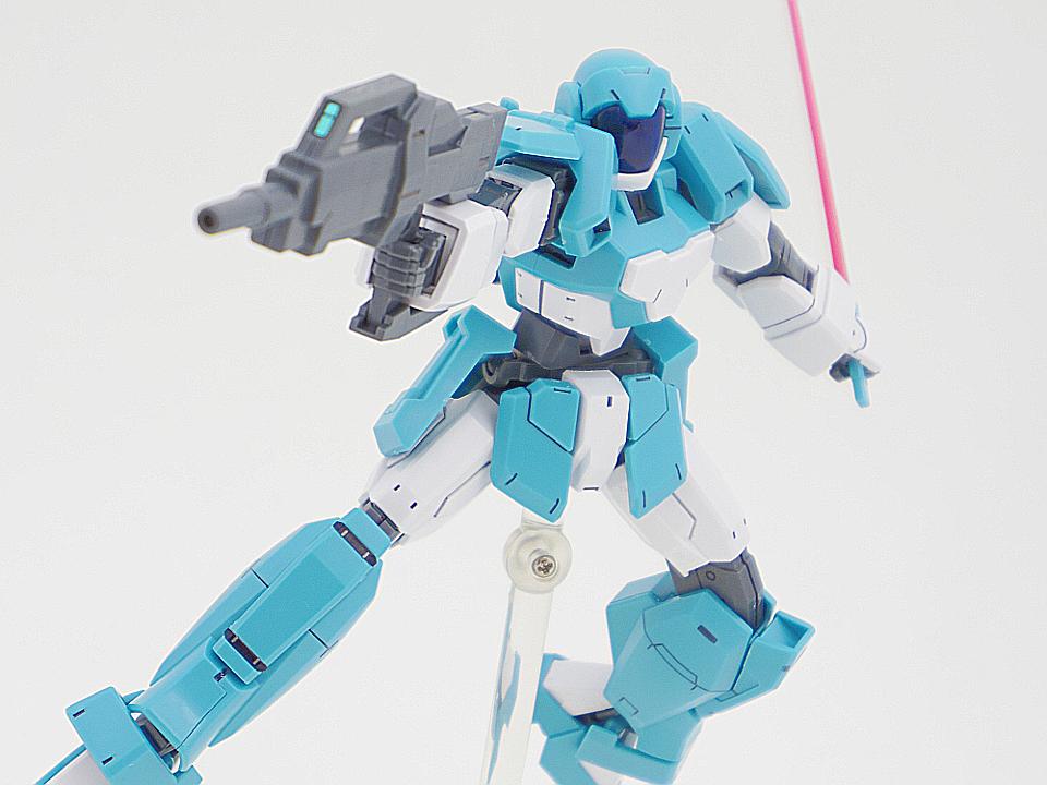 HG アデル72