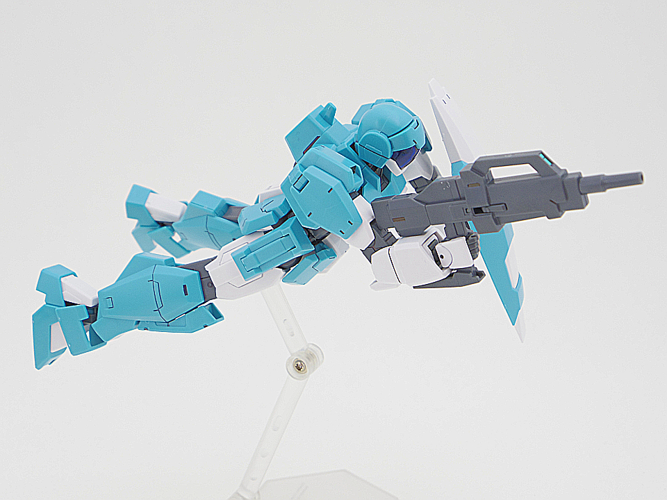 HG アデル61