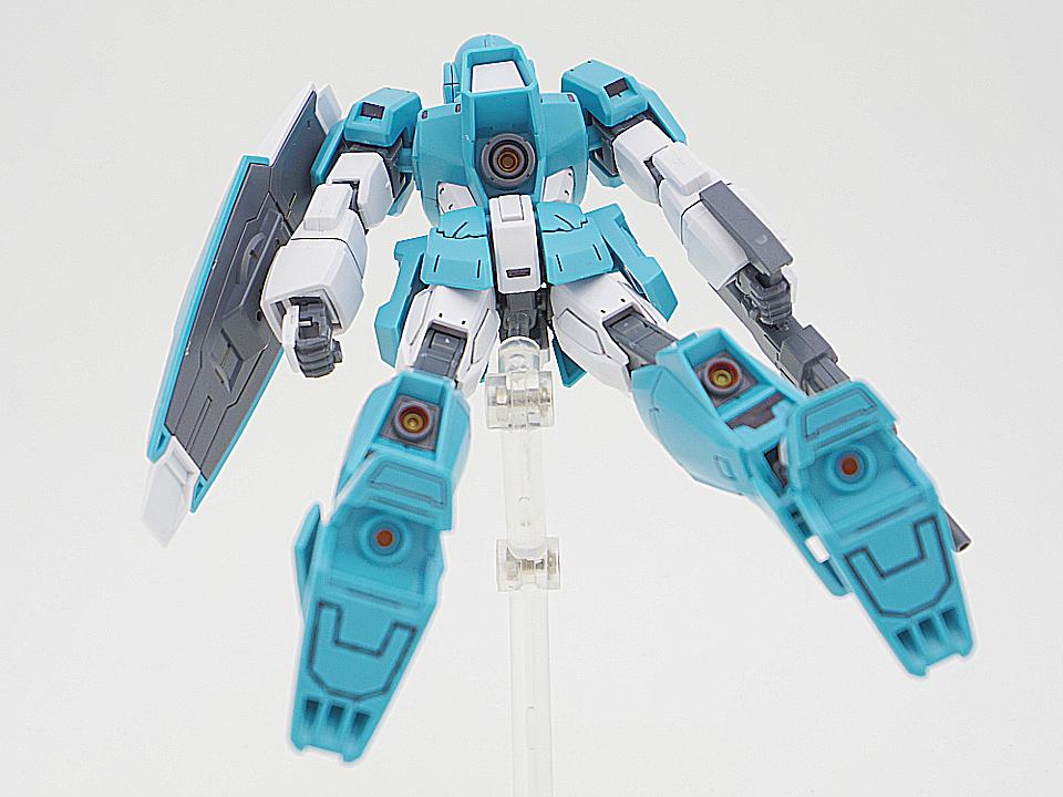 HG アデル59